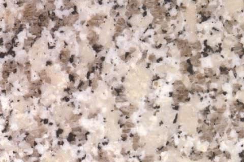 Zanmer Granit