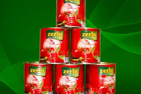 Zerin