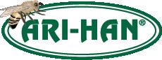 Arı-Han Şirketler Grubu